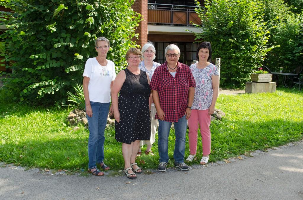 Foto neuer Vorstand 08-2017_skaliert