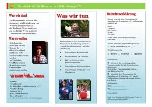 neuer_flyer_seite2